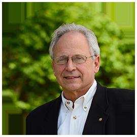 Mark A. Schieber