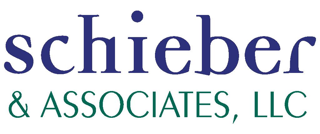 Schieber &  Associates
